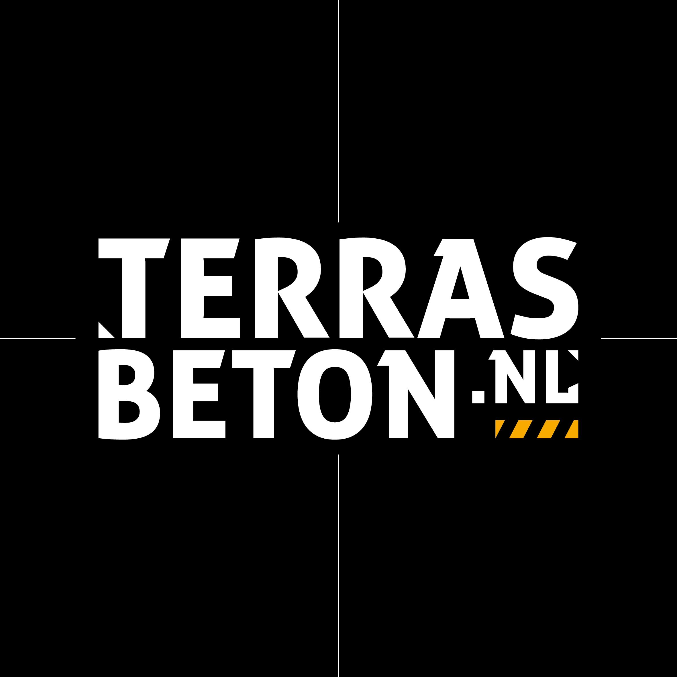 Terrasbeton.nl
